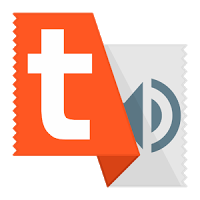Talk Text (Read Aloud) Orange Premium 2.13.0 APK Read