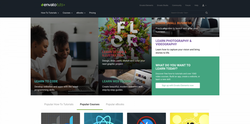 Top 20 Awesome Web Design Blogs You Should Follow This Year Clinchsoft Blog Design Website Design Professional Web Design