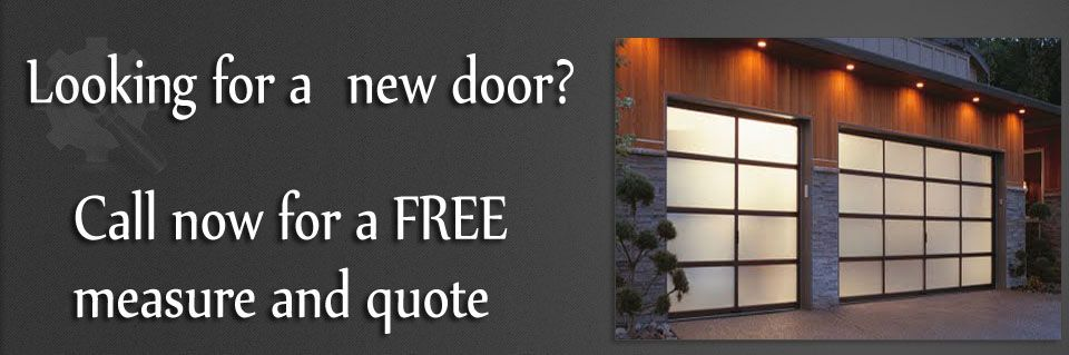 Melbourne Cheapest Garage Doors Offers You A Wide Range Of Garage