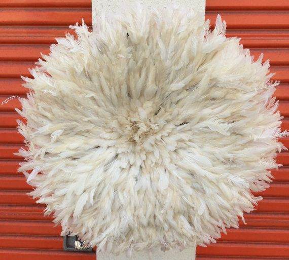 Diy Juju Hat Feather Wall Hanging Products I Love