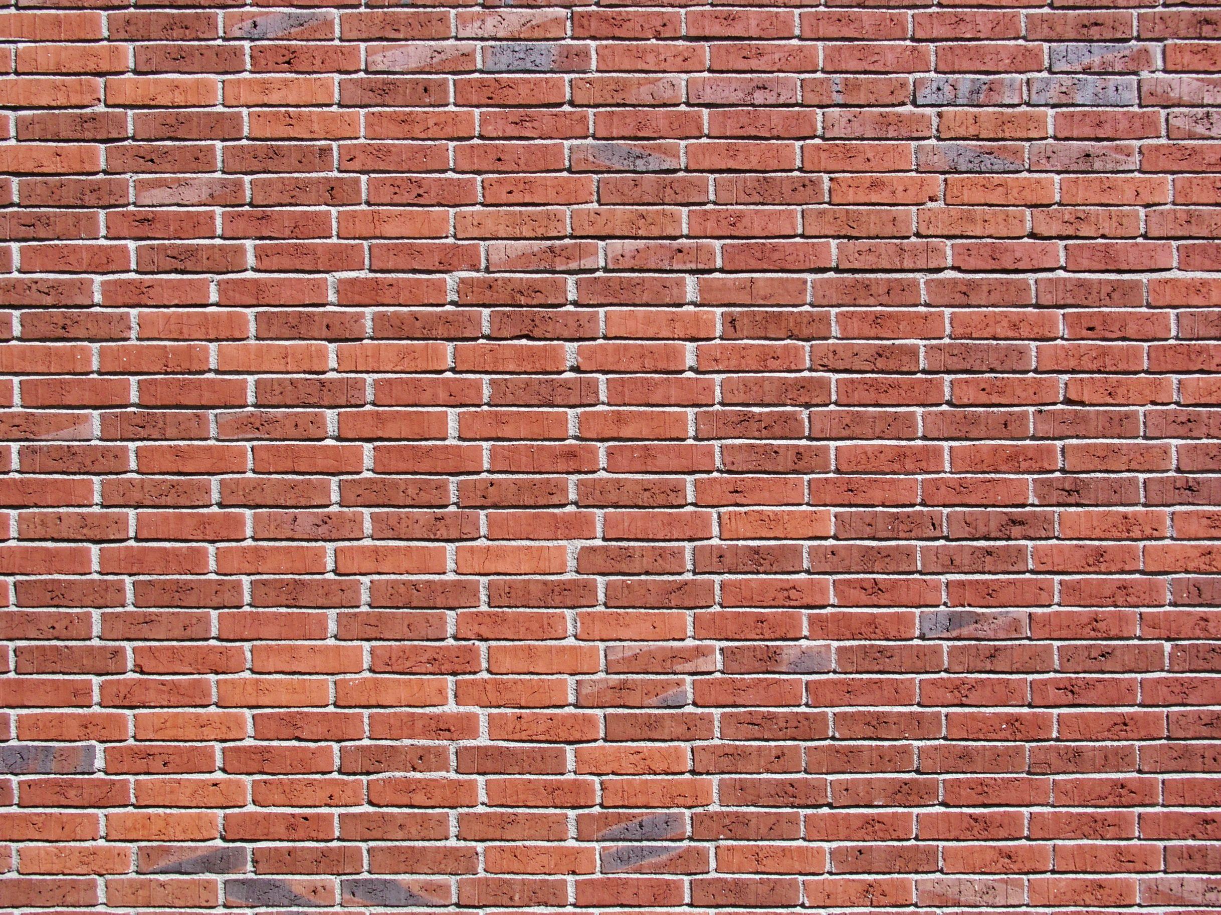 104 best materials - brick images on Pinterest