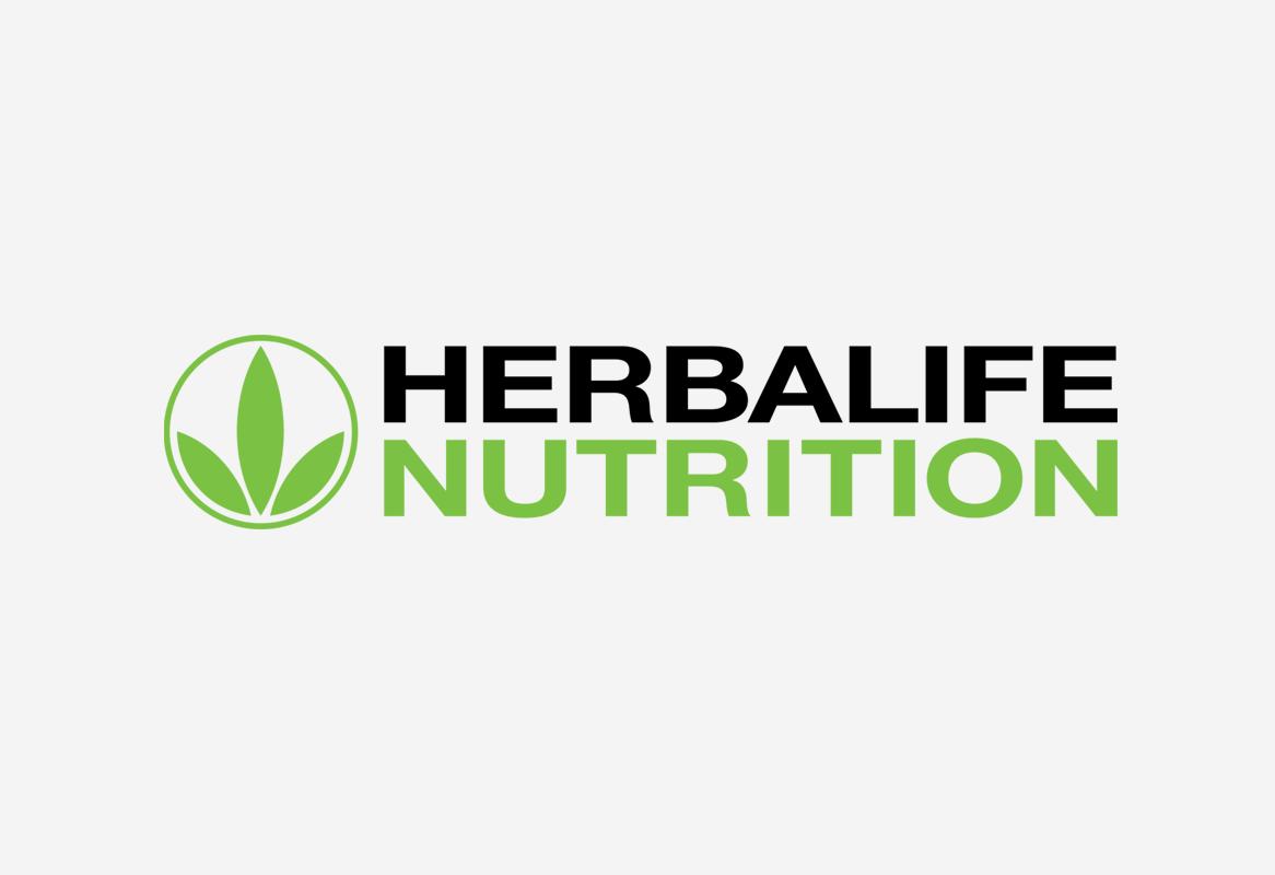 Herbalife Photo Herbalife Pics Herbalife Herbalife 24 Herbalife Nutrition