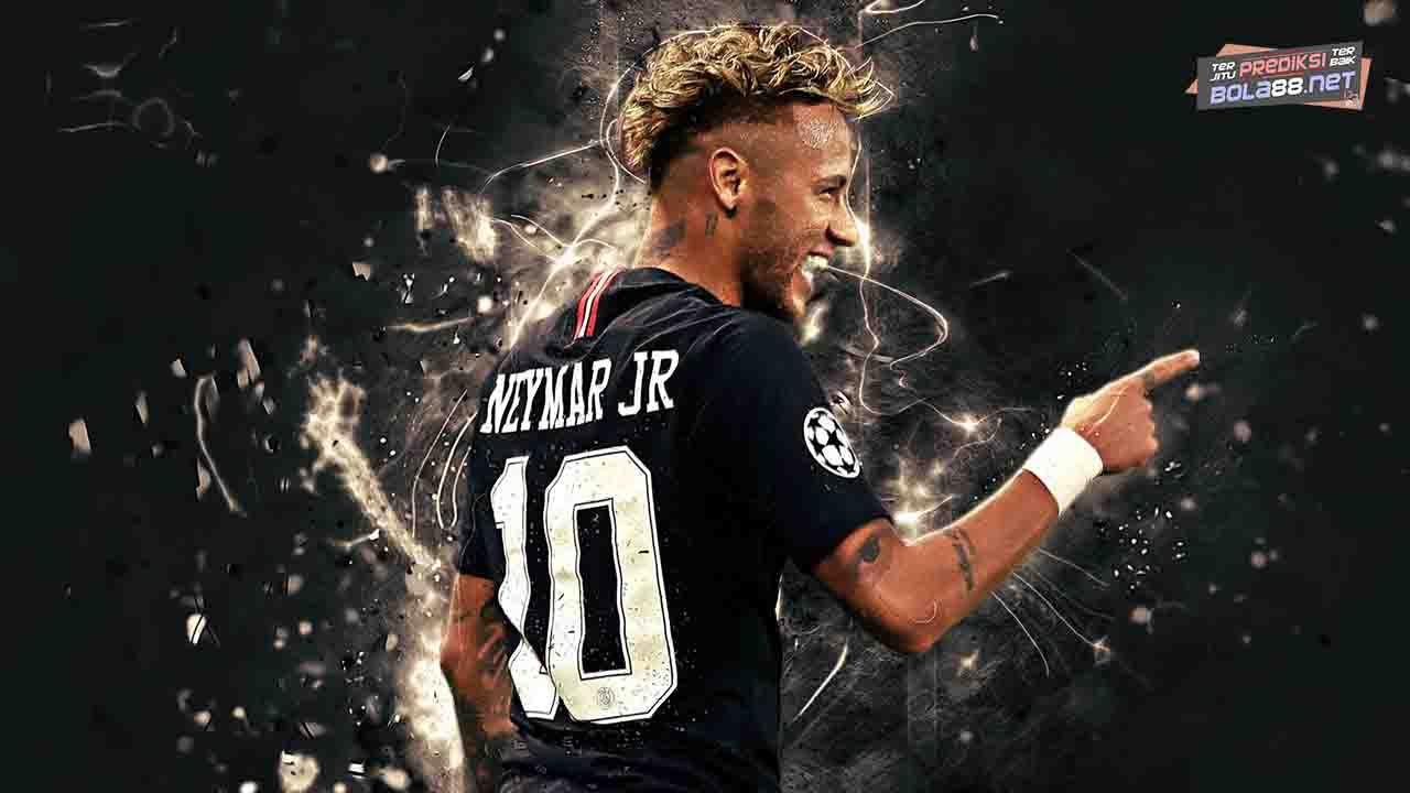 Neymar Wallpaper Prediksibola88 Neymar Real Madrid Madrid