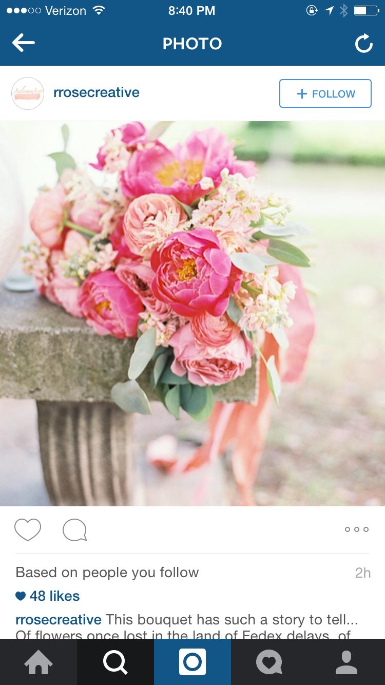 Pin by Elizabeth DeWitt on Lizzy Flower arrangement ideas ...