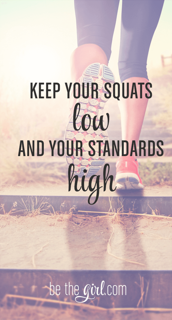 Work Out Quotes 15 Workout Quotes To Keep You Motivated  Motivational Success And .