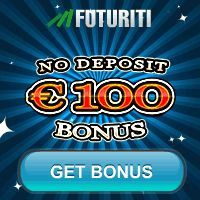 Free Play Online Casinos No Deposit