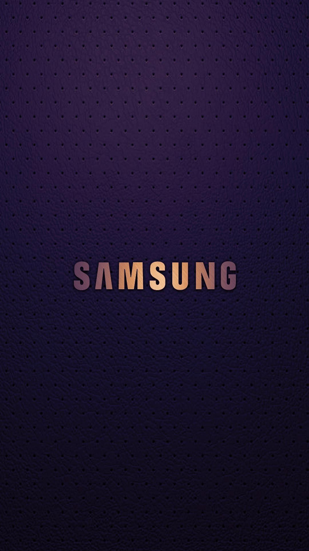 Samsung Logo Wallpapersc Smartphone Wallpaper In 2019 Samsung