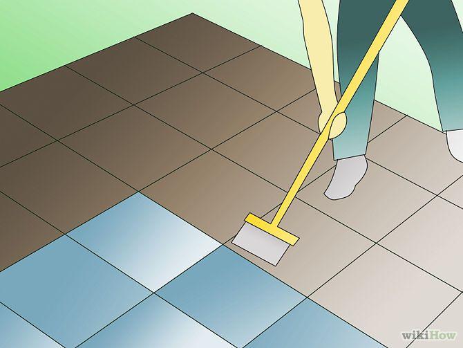 Remove Floor Tile With Images Flooring Ceramic Floor Tile Tiles