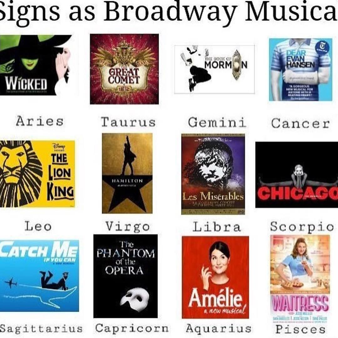 OMG! IM Hamilton AND THATS THE THING IM OBSESSING OVER