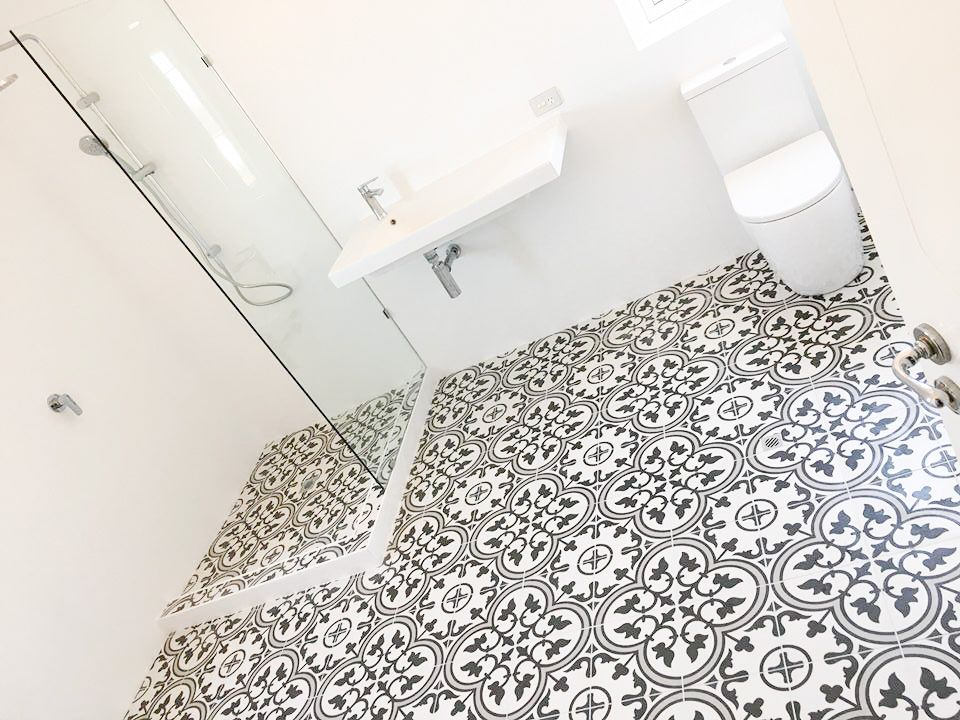 6 Tips For Cleaning Your Bathroom Bathroom Renovations Bathroom Renovations Perth Renovation Advice