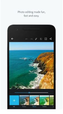 adobe photoshop download for android mobile