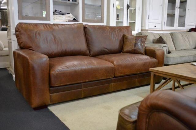 ledersofas von mokana ledercollecton aus enschede holland immer mehr dan 50 sofas von het. Black Bedroom Furniture Sets. Home Design Ideas