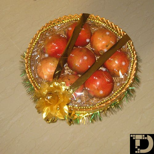 Wedding Tray Decoration Custom Wedding Tray Decoration  Google Search  Wedding Tray Decor Ideas Decorating Design