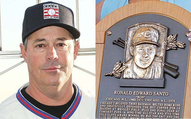 greg maddux goes into hall of fame without a logo braves on wall street bets logo id=40169
