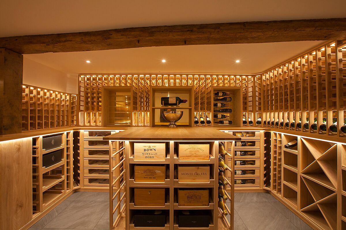 wine cellar wine cellars wine room