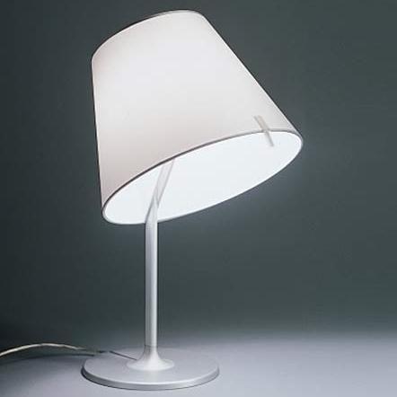 28294ca178e1d8586d616650b220a871 5 Inspirant Lampe à Poser Bleue Sjd8