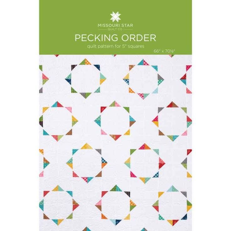 Quilt Block Patterns Tutorials Sewing Quilt block patterns tutorials  quilt block patterns free quilt block patterns easy quilt block patterns 12 inch disappearing quilt...