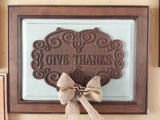 Cast Iron Plaque On A Cabinet Door Made By And For Cabinet Doors