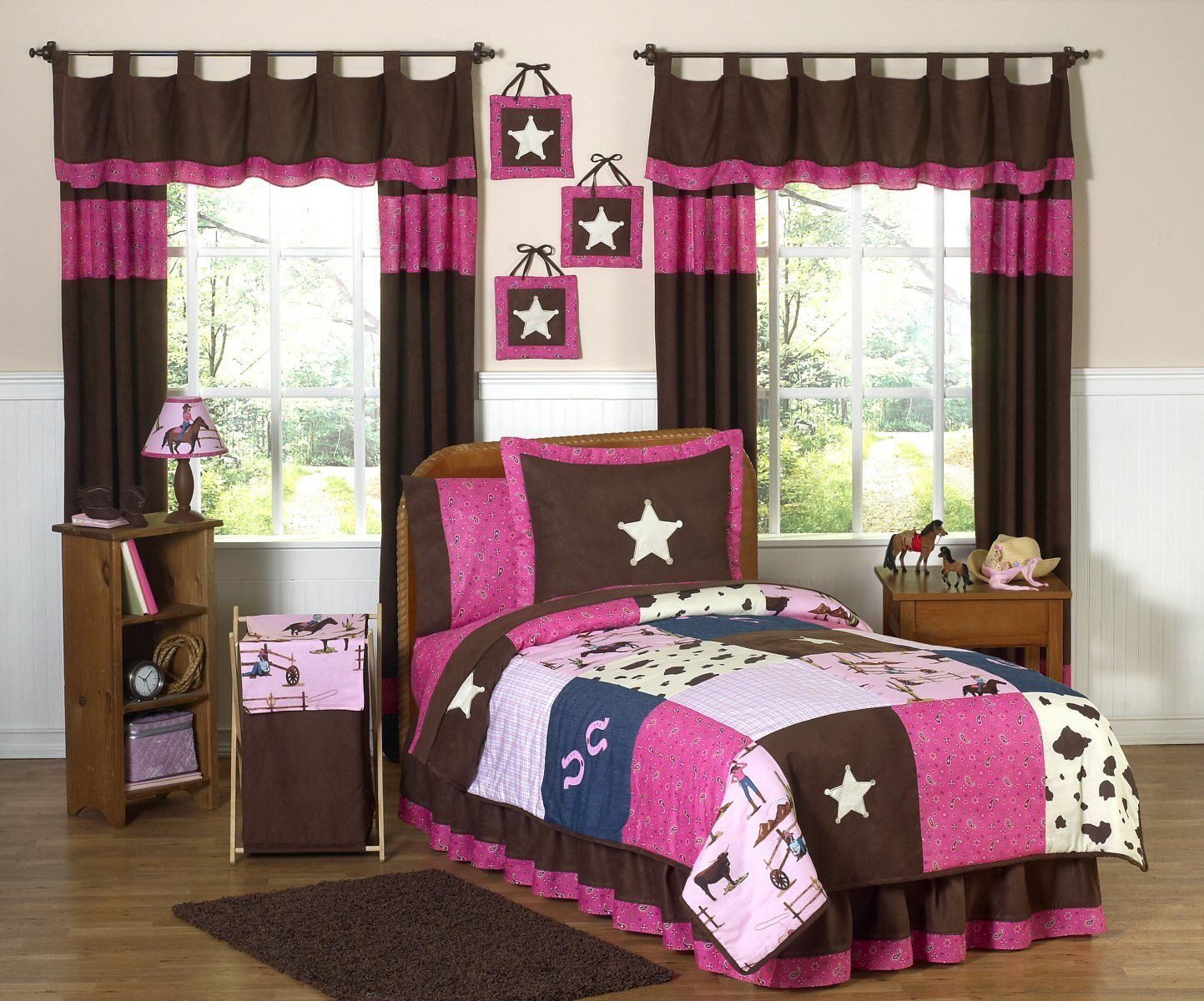 pink themed bedroom pink paisley bedding comforter set 12888