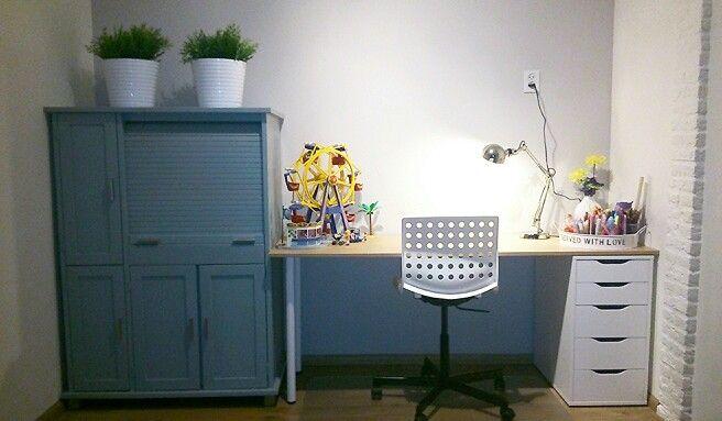 Ideeen Speelhoek Woonkamer : Ideeen speelhoek woonkamer beste ideen over huis en interieur
