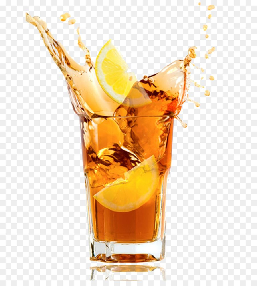 Iced Tea Soft Drink Sweet Tea Lemonade Iced Tea Transparent Png Png Is About Is About Non Alcoholic Beverage Cocktail Orange Juice Iced Tea Tea Sweet Tea