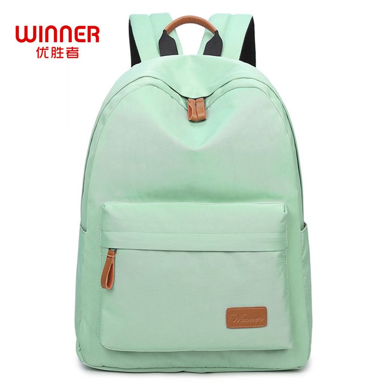 HUOPR5Q Yellow Leaf Drawstring Backpack Sport Gym Sack Shoulder Bulk Bag Dance Bag for School Travel