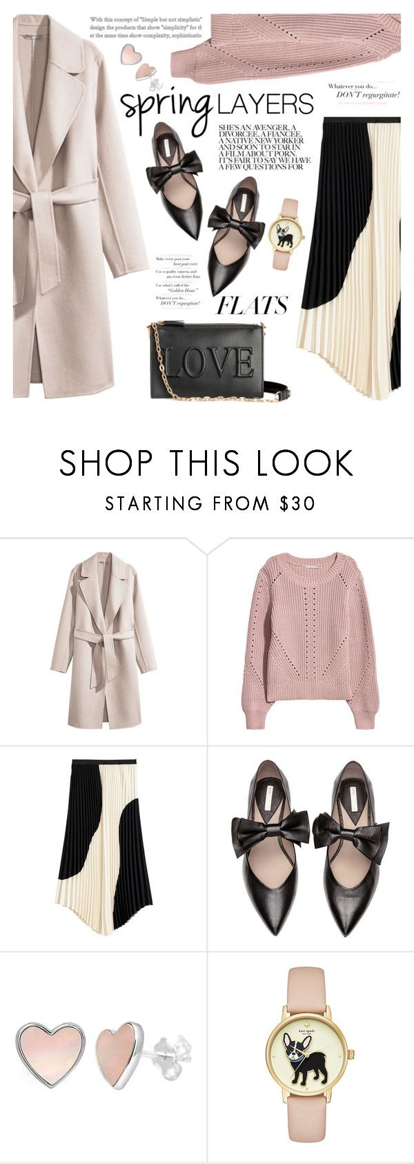 """""""Magic Slippers: Fancy Flats"""" by crochetragrug ❤ liked on Polyvore"""
