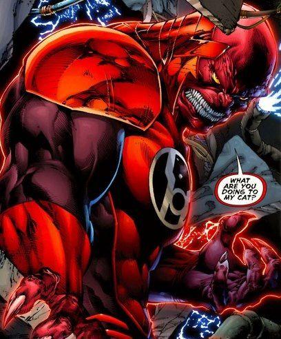 """GREEN LANTERN /""""RED LANTERN/"""" PROMO POWER RING 2009 BLACKEST NIGHT DC COMICS"""