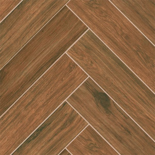 porcelain wood tile bathroom floor this style lighter