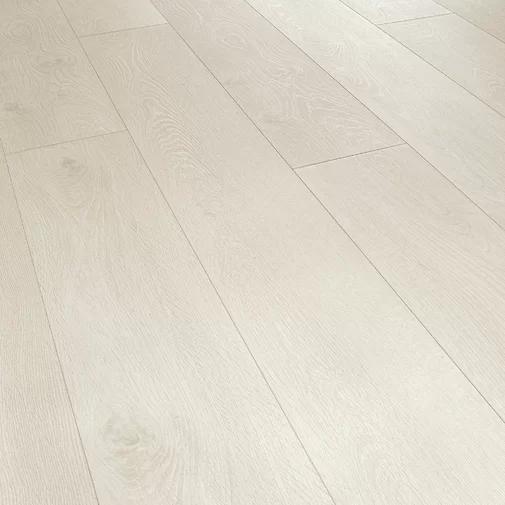 8 X 55 10mm Pine Laminate Flooring, Wayfair Laminate Flooring