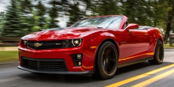 RT so people know: #Cadillac CTS-V, Chevrolet #Camaro ZL1 ...2013 Camaro Zl1 Supercharger Recall