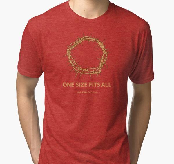 01e026a62c32 35+ Outstanding Christian T-Shirt Designs | LoveThiSHIRT | Shirts ...
