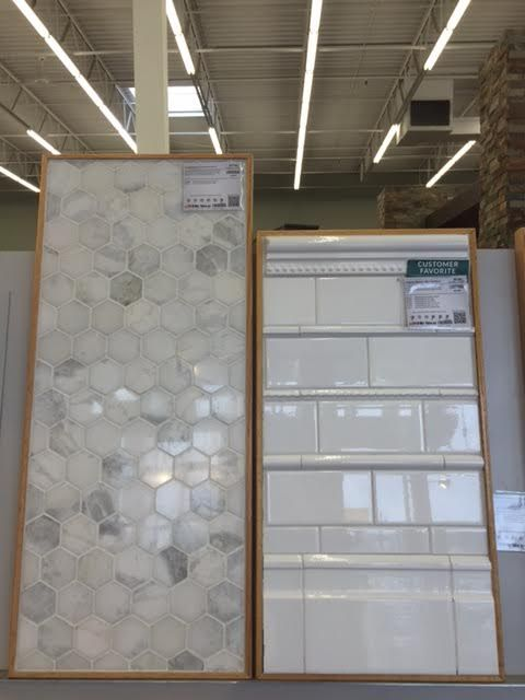 Awesome 12 Inch Ceramic Tile Tall 12X12 Acoustic Ceiling Tiles Square 12X12 Floor Tile 12X12 Floor Tiles Young 1X1 Ceiling Tiles Orange24 X 24 Ceramic Tile Carrera Tempesta Neve 2 Inch Hexagonal Floor Tile And Daltile ..
