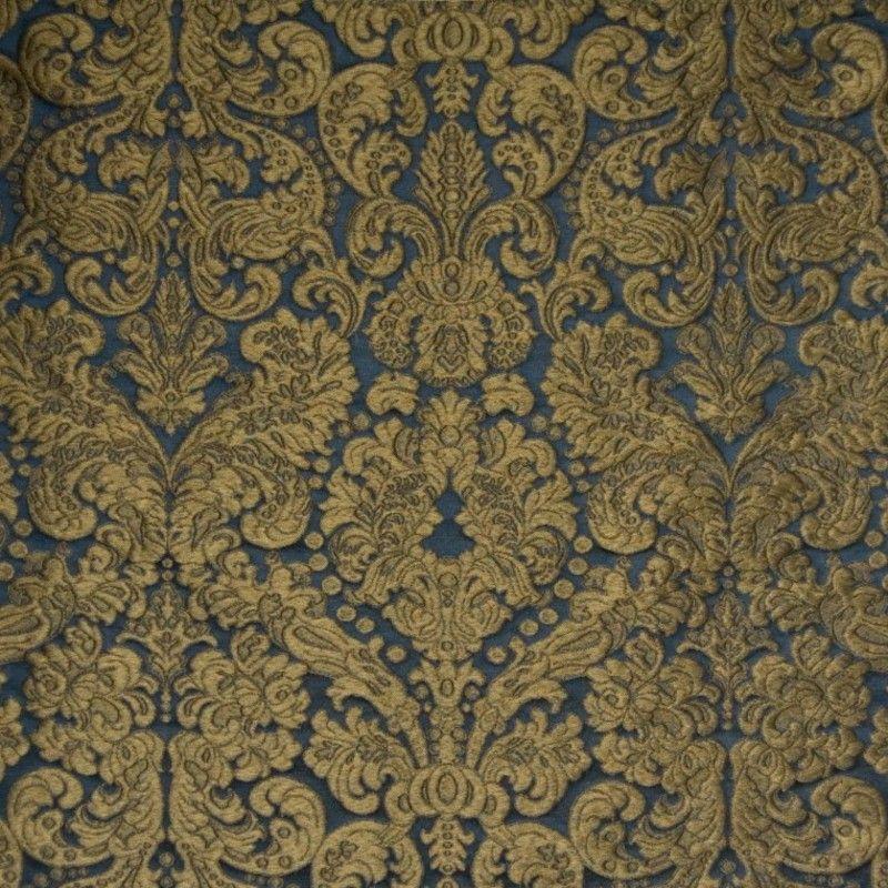 Rubelli fabrics Tebaldo 19971 Shop online, worldwide shipping: http://www.ethnicchic.com/products/tebaldo-19971