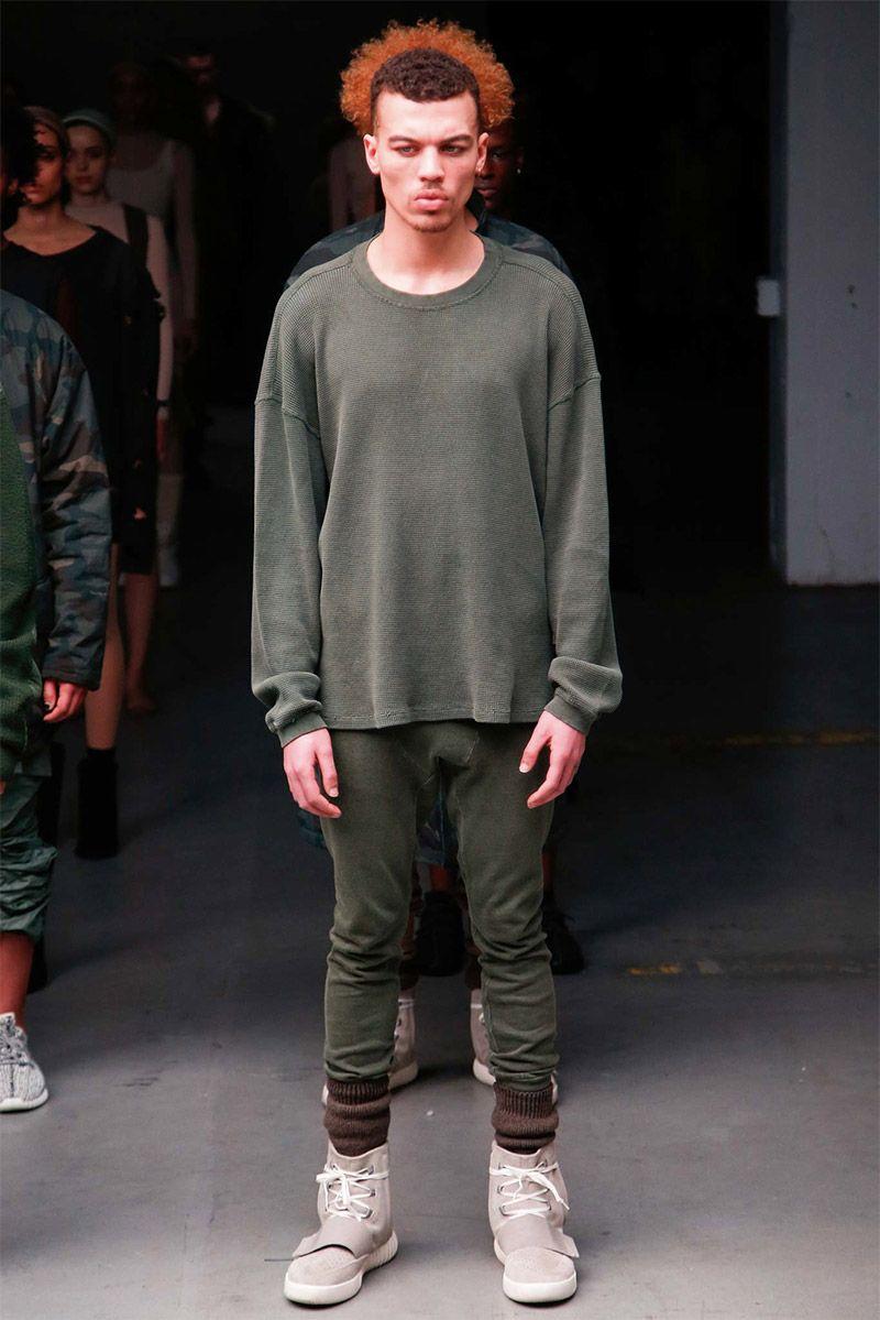 Kanye-West-x-adidas-Originals-YEEZY-SEASON-1_fy14 ...