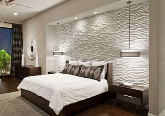 accent wall paint ideas | home styles ideas | new living room
