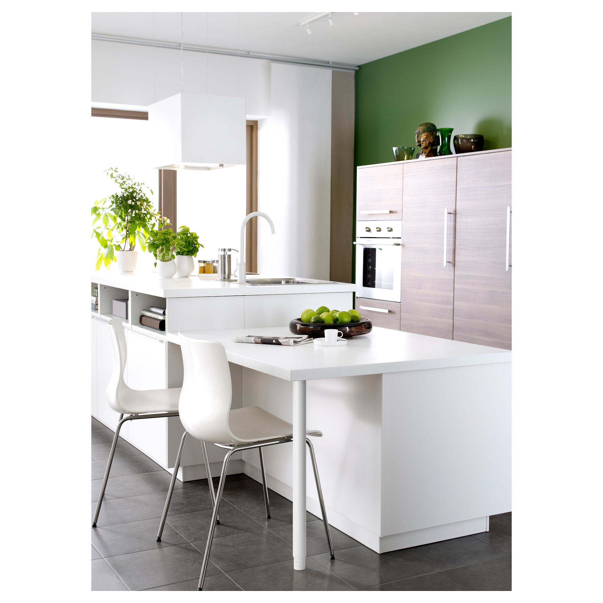 Shop for Furniture, Home Accessories & More Ikea kitchen
