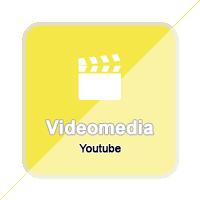 5. osaamismerkki suoritettu!  TEEMAT  -YouTube-kanavan luominen, sisällön lataaminen palveluun, sekä sisältöjen jakaminen ja järjestäminen.