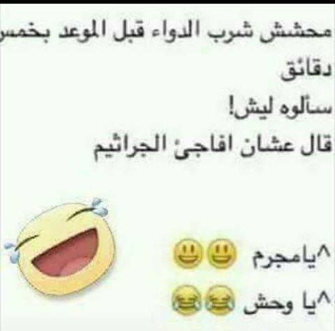 Desertrose Hehehehe Fun Quotes Funny Funny Arabic Quotes Laughing Quotes