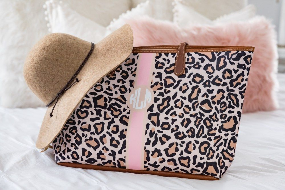 Packing for a fall trip with images girls trip gifts