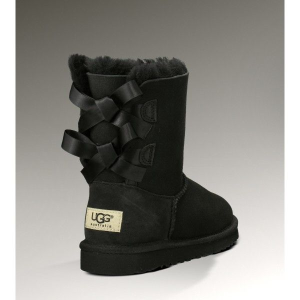 80cb5834a43 UGG bootss with low price and high quality. Visit the site and ...