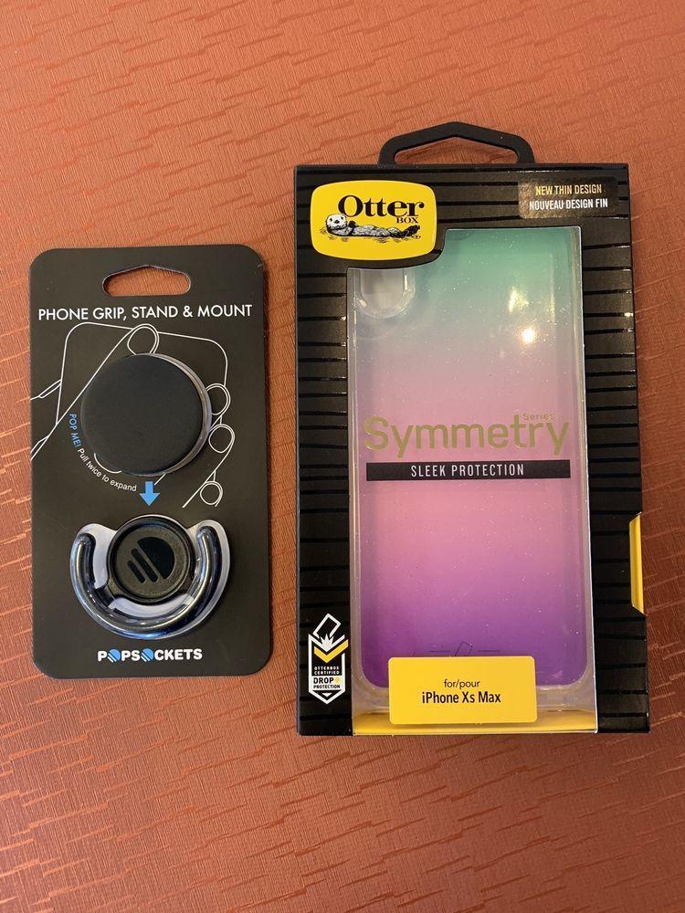 the latest 1ddb6 4d56f Iphone Popsocket ideas #popsocket #popsocketforiphone #iphone ...