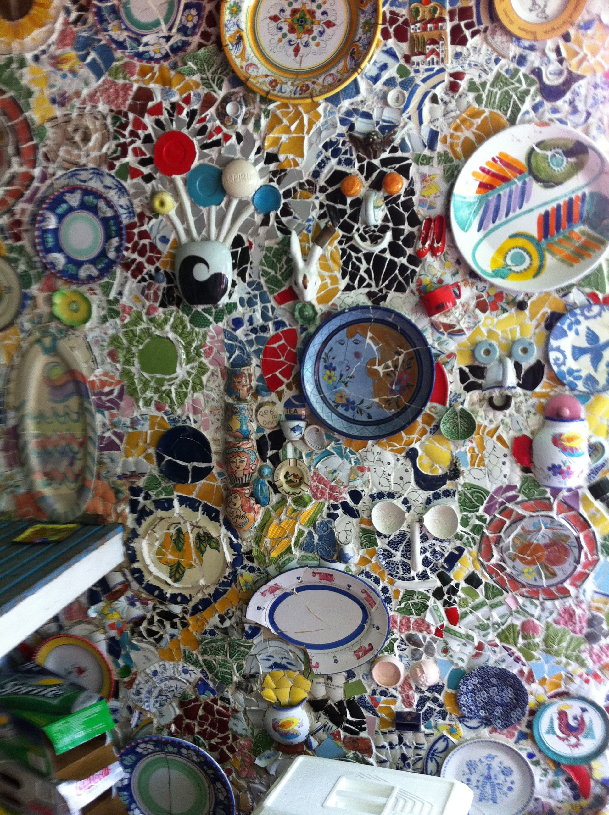 41+ Glass mosaic tiles for crafts perth info
