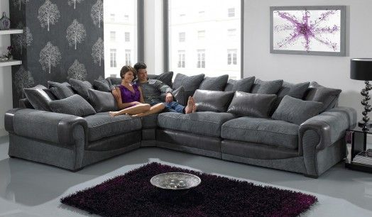 Ooooor This Interest Free Credit Is Just So Tempting When Your Leather Sofa S