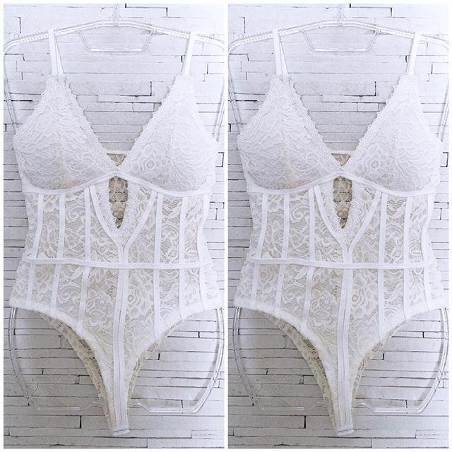 cd713414e Body conquista crush .. bodyrenda  body  renda  tumblr  look  moda ...