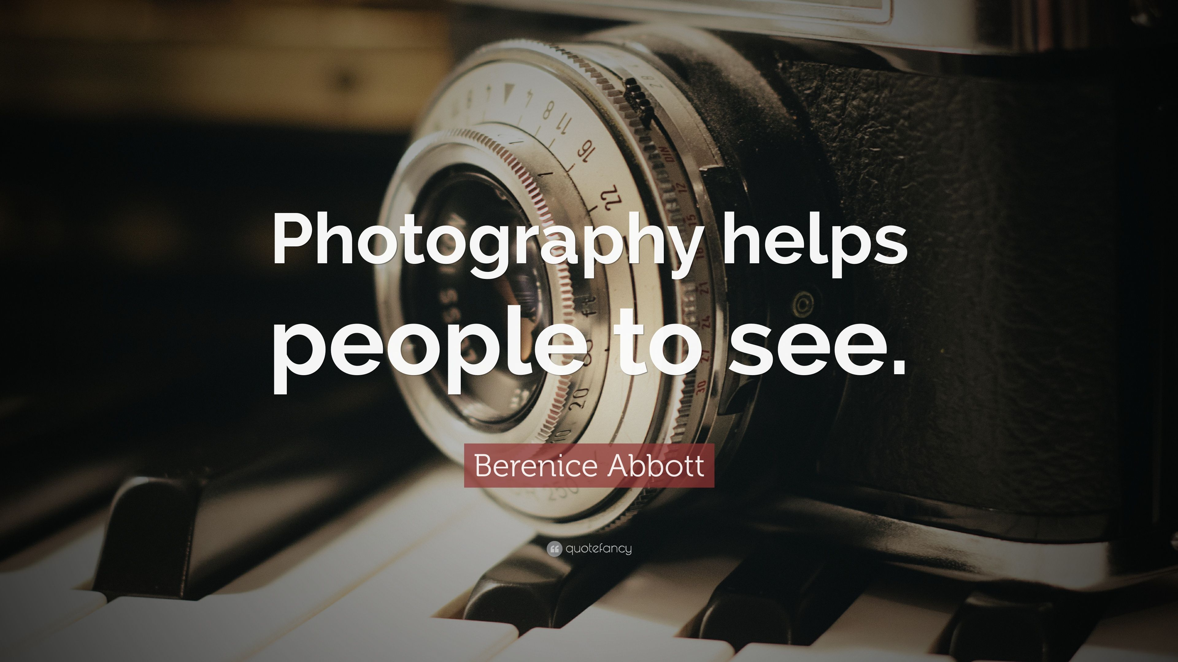 Quotes Photography Photography Quotes Images Hd 1080P  Httpwallawy