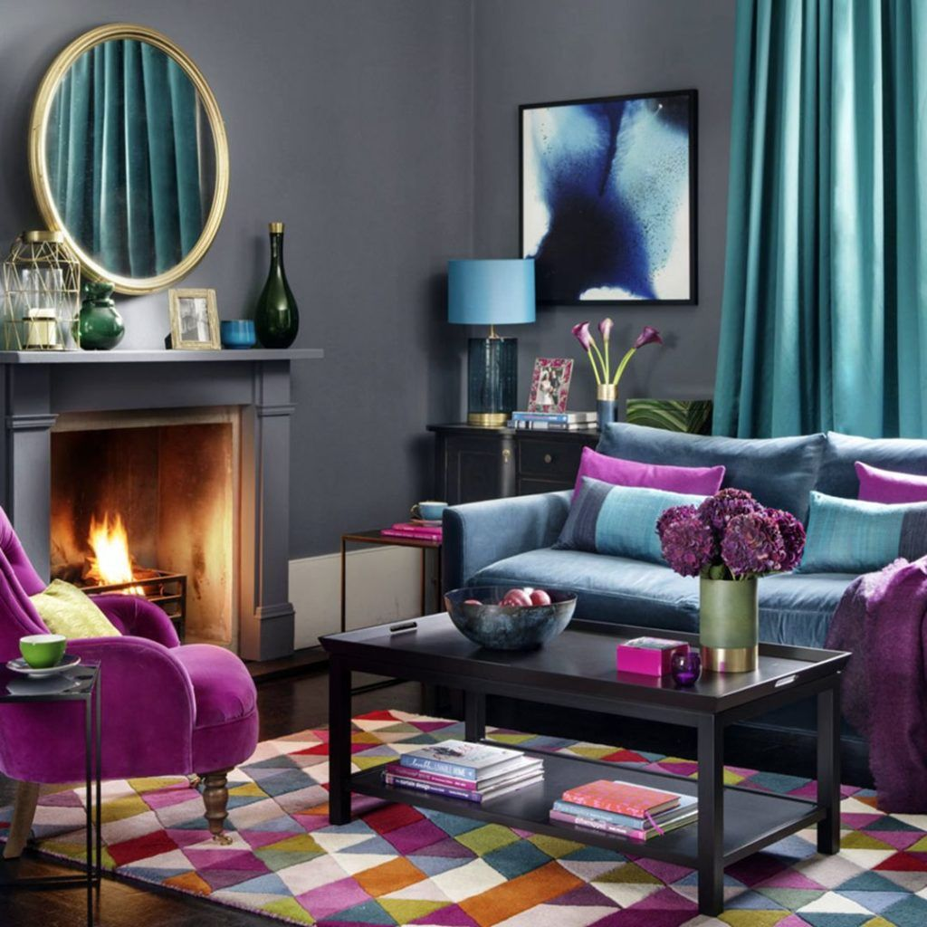 8 best living room color schemes ideas that can enhance on living room color inspiration id=95968