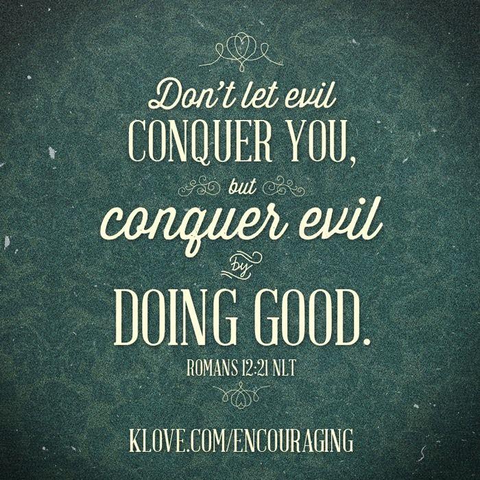Todays Encouraging Word Http Klove Cta Gs D