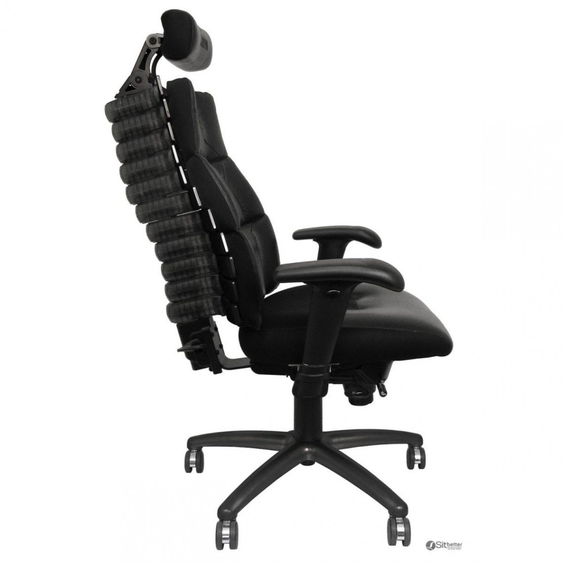 70 New Office Chair Back Pain Best Color Furniture For You Check More At