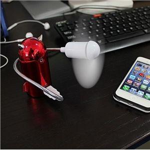 USB Small Fan